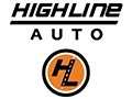 Highline Auto LLC