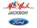 Mac Haik Ford Jackson