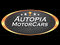 Autopia Motorcars Inc