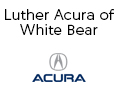Luther Acura of White Bear