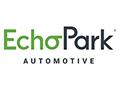 EchoPark Automotive Long Beach