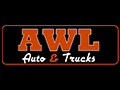 AWL Auto and Truck