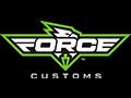 FORCE Customs, Inc.