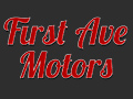 First Ave Motors