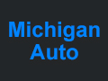 Michigan Auto