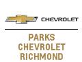 Parks Chevrolet Richmond