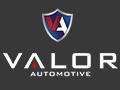 Valor Automotive Group Inc.
