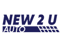 New 2 U Auto