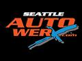 Seattle Auto Werx