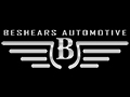 Beshears Automotive