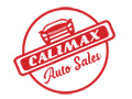 Calimax Auto Sales