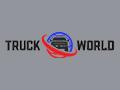 ACC Truck World