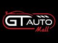 GT Auto Mall