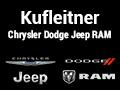Kufleitner Chrysler Dodge Jeep Ram