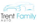 TRENT FAMILY AUTO