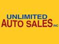 Unlimited Auto Sale Inc
