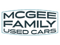 McGee Family Used Cars