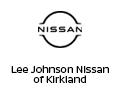 Lee Johnson Nissan of Kirkland
