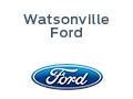 Watsonville Ford