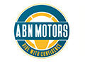 ABN Motors