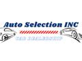 Auto Selection Inc