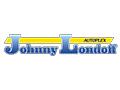Johnny Londoff Autoplex