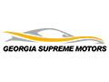 Georgia Supreme Motors