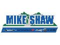 Mike Shaw Chrysler Dodge Jeep Ram