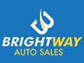 Brightway Auto Sales - Orange Park