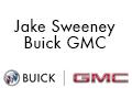 Jake Sweeney Buick GMC