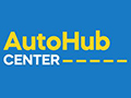 Autohub Center