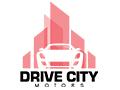 Drive City Motors
