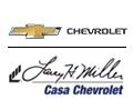 Larry H. Miller Casa Chevrolet