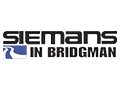 Siemans Ford