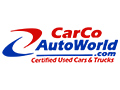 CarCo Autoworld