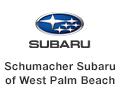 Schumacher Subaru of West Palm Beach