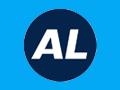 AutoLenders Exton