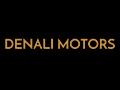 Denali Motors