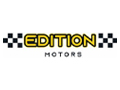Edition Motors LLC