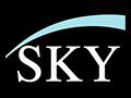 Sky Preowned
