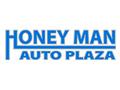 Honeyman Auto Plaza