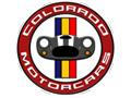 Colorado Motorcars
