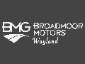 Broadmoor Motors Wayland