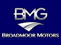 Broadmoor Motors Hastings