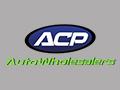 ACP Auto Wholesalers
