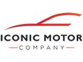 Iconic Motor Company
