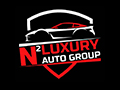 N2 Luxury Auto Group