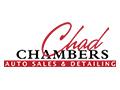 Chad Chambers Auto Sales