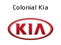 CMA Colonial Kia
