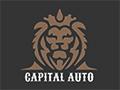 Capital Auto Company